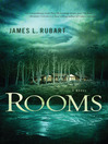 Rooms (eBook): A Novel